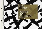 echange, troc Marco Costantini, Chantal Prod'Hom, Danielle Chaperon, François Bovier, Collectif - Face au mur : Papiers peints contemporains