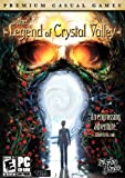 The Legend of Crystal Valley - PC