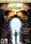 Legend Of Crystal Valley - Standard E...