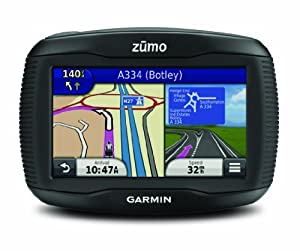 Garmin Nuvi 1490 Lmt 5 Gps Navigator W Lifetime Maps And besides Drive also B00EY3ZT14 furthermore Tomtom Start 50 in addition Garmin Truck Sat Nav. on gps with europe maps and lifetime updates