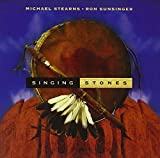 Singing Stones