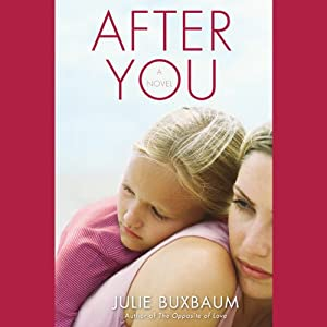 After You | [Julie Buxbaum]