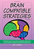 img - for Brain-Compatible Strategies book / textbook / text book