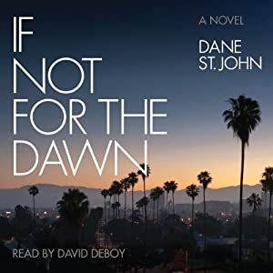 If Not for the Dawn Audiobook
