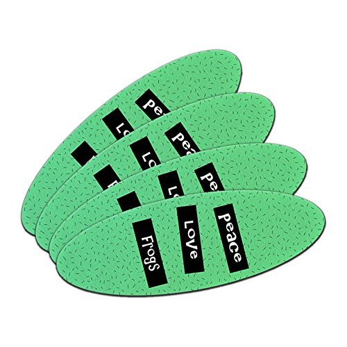 peace-love-frogs-double-sided-oval-nail-file-emery-board-set-4-pack