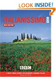 Italianissimo Beginners': Course Book