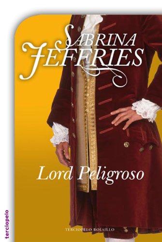 Lord Peligroso descarga pdf epub mobi fb2
