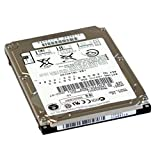Seagate Momentus Thin ST500LT012 Interne Festplatte 500GB (6,5 cm (2,5 Zoll), 5400rpm, 16MB Cache, SATA II)