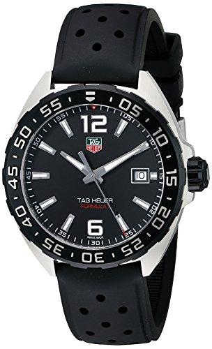 reloj-tag-heuer-formula-1-esfera-negra-correa-de-caucho-waz1110ft8023