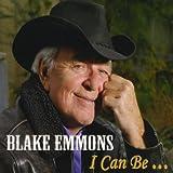 I Can Beby Blake Emmons