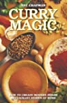 Curry Magic: How to Create Modern Ind...