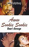 Aww Sookie Sookie: Omar