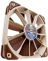 Noctua NF-F12 PWM ventilateur, refroidisseur et radiateur
