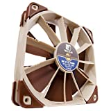 by noctua  (278)  Buy new:  $41.25  $22.95  32 used & new from $17.00