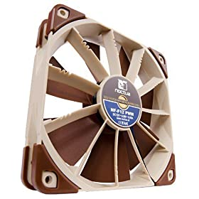 by noctua  (344)  Buy new:  $41.25  $19.50  27 used & new from $13.00