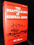 Disappearance of General Jason (0854684735) by Wren, Percival Christopher