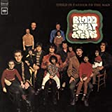 Child Is Father to the Man by Blood Sweat & Tears (2000-09-05)