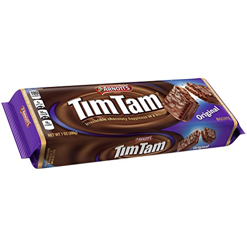 arnotts-tim-tam-biscuit-original-chocolate-7-ounce-pack-of-12