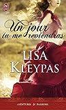 UN JOUR TU ME REVIENDRAS: Written by LISA KLEYPAS, 2010 Edition, (j'ai lu) Publisher: J'AI LU (EDITIONS) [Mass Market Paperback]