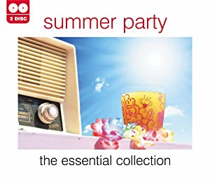 Summer Party - The Essential Collection