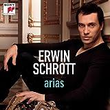 echange, troc Erwin Schrott, Sorin Coliban, Rinat Shaham - Arias