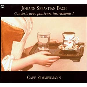 bach - Bach : les concertos pour clavier - Page 3 51zWmFhij4L._SL500_AA300_