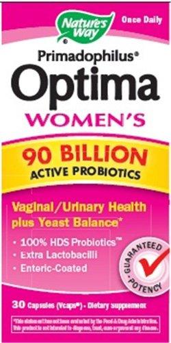 natures-way-primadophilus-optima-womens-90-billion-capsules-30-ea