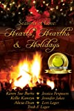 Hearts, Hearths & Holidays (Seasons of Love)