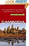 Cambodia - Culture Smart! The Essenti...
