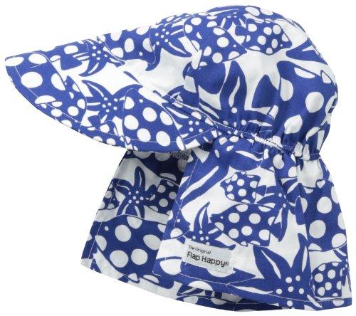 Baby Swim Hat front-1050438