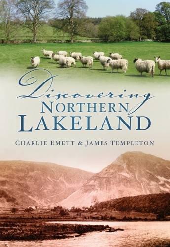 Discoring Northern Lakeland