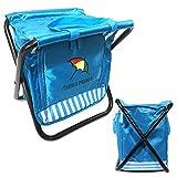 【Arnold Prlmer】 クーラーボックス クーラー ソフト クーラー アイスバッグ 釣り椅子 釣りバッグ キャンプの椅子 ポータブルチェア キャンプ 、 釣り 、 登山 、外出、休暇の必需品