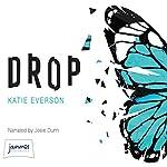 Drop | Katie Everson