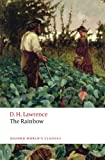 The Rainbow (Oxford Worlds Classics)