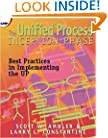 The Unified Process Inception Phase : Best Practices for Implementing the UP