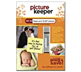 PK-16 Picture Keeper (16 - 000 photo capacity)