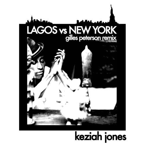 lagos-vs-new-york-gilles-peterson-remix