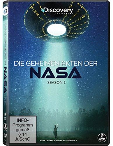 die-geheimen-akten-der-nasa-season-1-discovery-2-discs