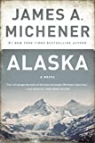 Image of Alaska: A Novel