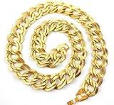 Spangel fashion gold