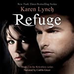 Refuge | Karen Lynch
