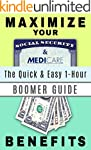 Maximize Your Social Security and Med...