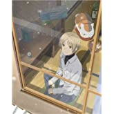 夏目友人帳 いつかゆきのひに(完全生産限定版) [Blu-ray]