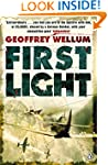 First Light (WWII Collection)