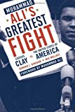 img - for Muhammad Ali's Greatest Fight book / textbook / text book