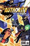 The Authority, Tome 2 : L'ann�e perdue