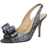 kate spade new york Women's Charm Dress Sandal