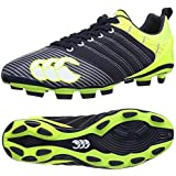 Canterbury Mens Touch Blade Rugby Boots