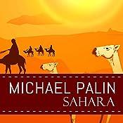Sahara | [Michael Palin]