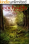 Eochaidh - Legend of the Horsemen (Bo...